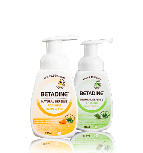 BETADINE-Natural-Defense-Hand-Wash-Range_M