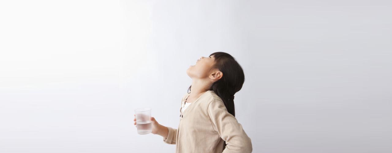 hero-reduce-risk-of-getting-sore-throats-v2