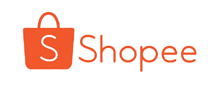 Buy from Shopee